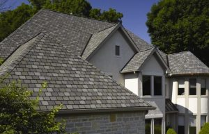 best-roofer-contractor-companies-2