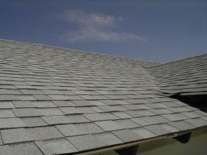 best-roofer-contractor-companies-6