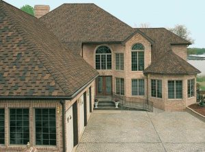 best-roofer-contractor-companies-5